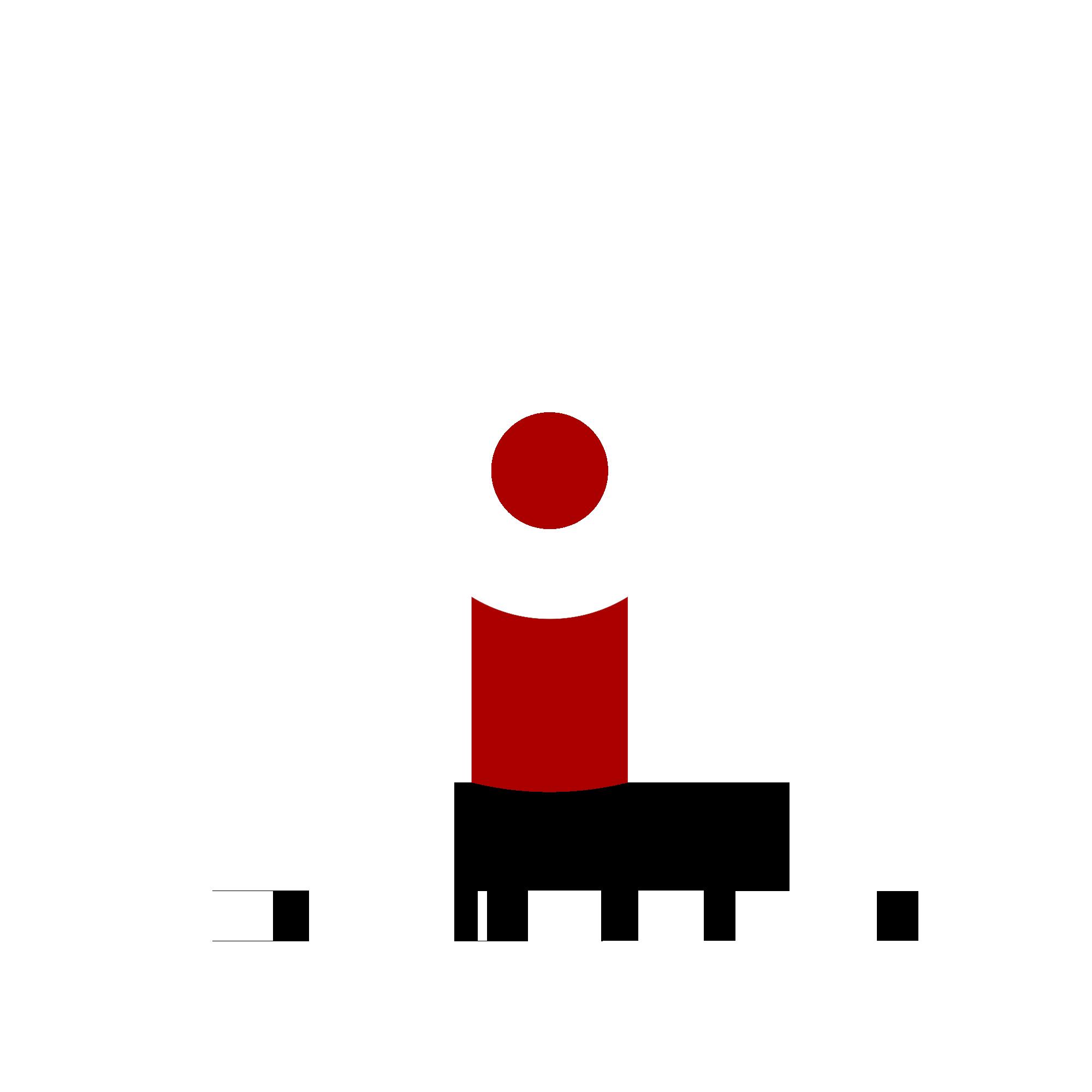 Comimages - photographes logo