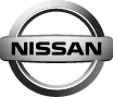 Comimages logo Nissan