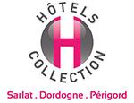 Comimages logo hotels collection